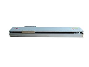 丝杆直线模组RSB135系列