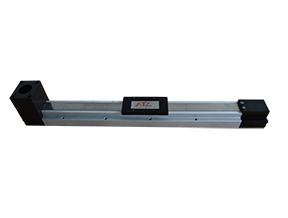 同步带直线模组RCT50系列