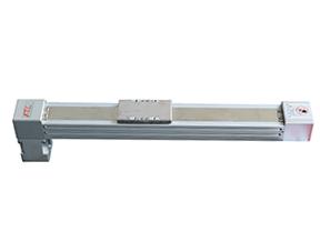 同步带直线模组RCT60系列