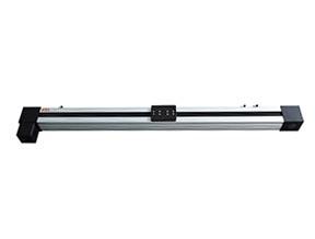 同步带直线模组RCT70系列