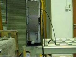 音圈电机——超高速往返